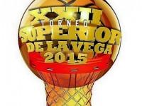 Baloncesto La Vega 2015 Alcanza  Etapa Determinante.!!!