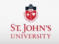 St John's Despide Steve Lavin, Un Amigo De La Republica Dominicana.!!!