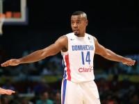 """""""Atkinson y Falta De Un NBA, El Fracaso En Pre-Olympico""""…Luis Flores.!!!"""