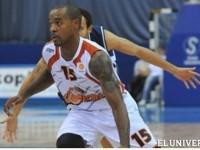 El dominicano Luis Flores regresa a la LPB para reforzar a Guaros