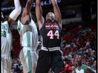 Celtics Elimina Portland Posible Playoffs Liga Verano.!!!!