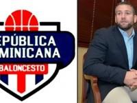 Seleccion Nacional Dominicana, Aspectos Contradictorios.!!!