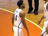 Ronald Ramon … Cronistas Deportivos Dominicanos … Opiniones Diferentes.!!!