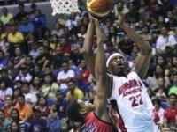 Dominicano Ronald Robert Jr Pierde En Filipinas.!!!
