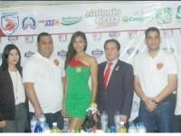 INICIA BASKET SUPERIOR EN SANTIAGO RODRIGUEZ.!!!