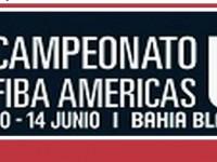 Sorteo FIBA AMERICAS U-16, Oficinas FIBA Americas En Puerto Rico.!!!