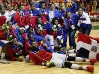 Seleccion Nacional, Jugador Mas Valioso, Veracruz 2014.!!!