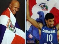 Charlie Villanueva, James Feldeine….La Mejor Opcion.!!!