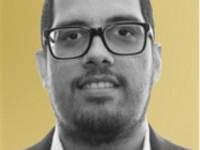 """Cronista FIBA Dice: """"DOMINICANA NO TIENE FUTURO EN BALONCESTO."""""""