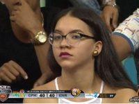 Baloncesto Superior La Vega … La Fanaticada Respalda.!!!