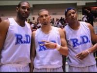 Dominicana A La Espera, Italia Anuncia Sus 4 NBA.!!!!
