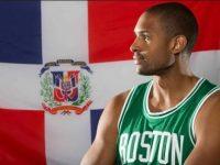 Alfred Joel Horford Reynoso … Boston Celtics Y Familia, Sus 'UNICAS' Obligaciones Patrioticas … Al Momento.!!!