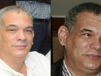 Luis Madera Campillo … Un Infeliz De La Vida.!!!
