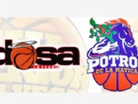 Basket La Vega…David Diaz vs Carlos 'La Mente Maestra' Gonzalez.!!!