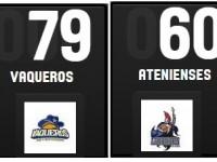 James Feldeine TRITURA Basket Puerto Rico.!!!