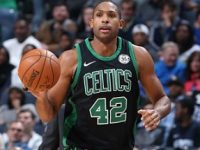 Alfred Joel Horford Reynoso Y Boston Celtics Pierden En Su Hogar Ante Orlando Magic.!!!