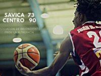 Baloncesto Superior Provincia Altagracia … Inauguracion … Oscar 'Paniaguita' Balbuena Estremece Higuey.!!!