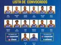 GERARDO SUERO … JUAN MIGUEL SUERO … Observaran Verdaderos Jugadores De Baloncesto.!!!